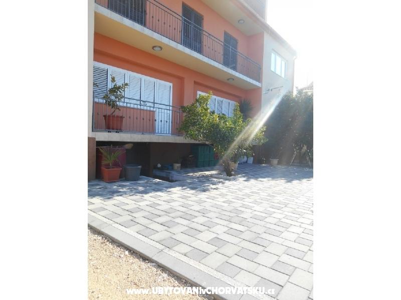 Appartamento Sorić Bibinje - Bibinje Croazia