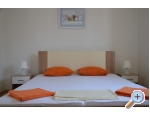 BIBINJE: Apartment (4+2) - Bibinje Kroatien
