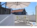 BIBINJE: Apartment (4+2) i Studio - Bibinje Kroatien