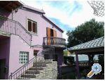 Villa Aurora - Bibinje Croatie