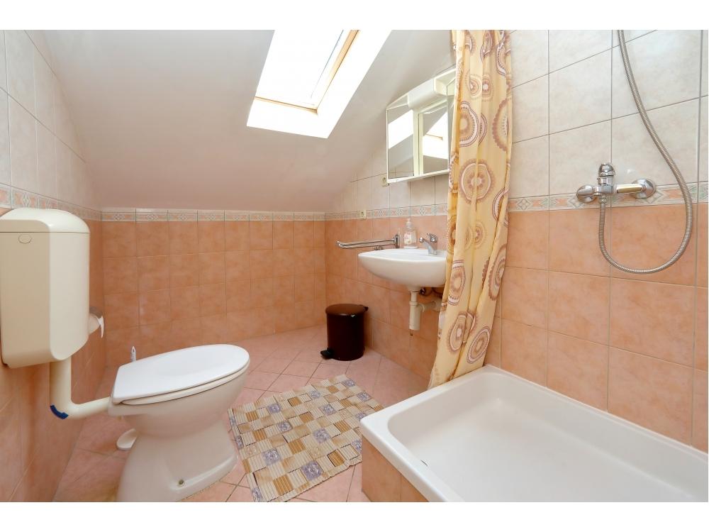 Apartmaji Cvilužec - Bibinje Hrvaška