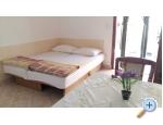 Appartements Dedo - Bibinje Kroatien