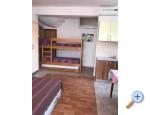 Appartements Denis - Bibinje Kroatien