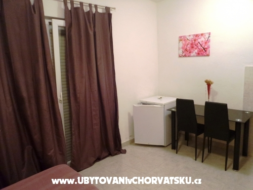 Apartmani Denis - Bibinje Hrvatska