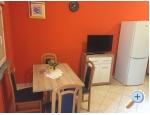 Apartment Dina - Bibinje Kroatien