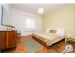Apartmány EMA - Bibinje Chorvatsko