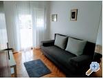 Appartements i sobe Sandra - Bibinje Kroatien
