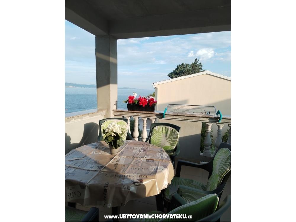 Apartmani Ivana - Bibinje Hrvatska