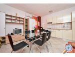 Appartamenti Jadranka - Bibinje Croazia