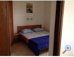 Appartements Jendrić - Bibinje Kroatien
