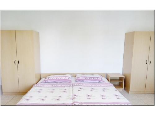 Apartmaji Kata - Bibinje Hrva�ka