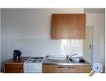 Appartements Kata - Bibinje Kroatien