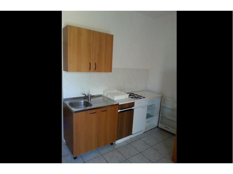 Apartamenty Kata - Bibinje Chorwacja