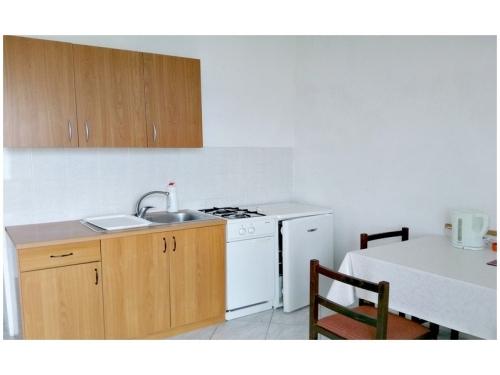 Apartmanok Kata - Bibinje Horvátország