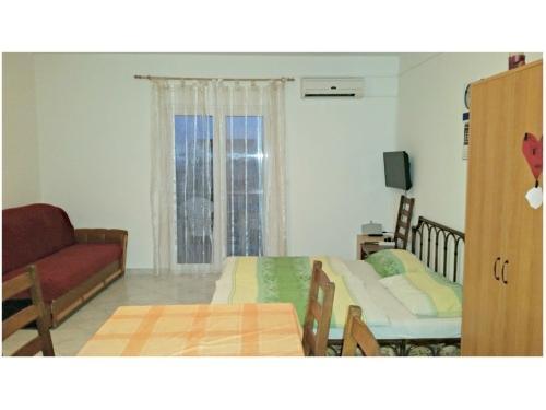 апартаменты Kata - Bibinje Хорватия