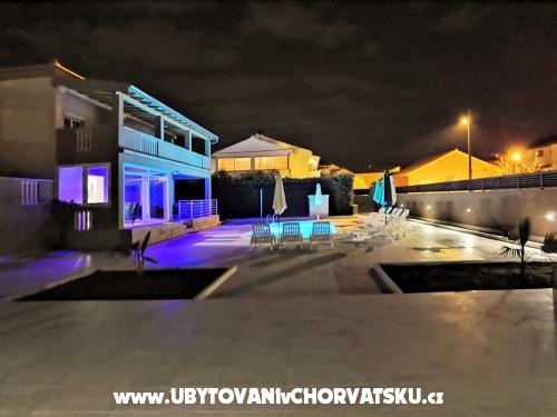 Holiday Home Lucija - Bibinje Chorwacja