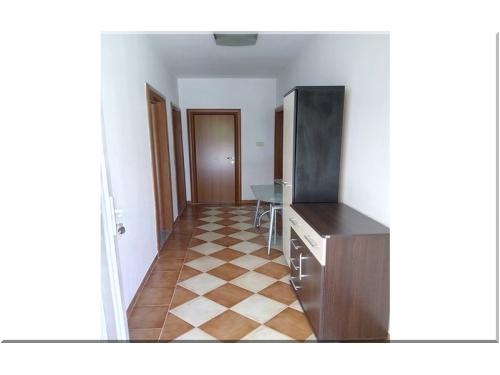 Apartmani Lucija & Lara - Bibinje Hrvatska