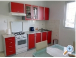 Appartements Lucija & Lara - Bibinje Kroatien