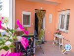 Appartamenti Ljubica i Toše - Bibinje Croazia