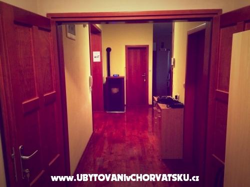 Apartmani Mareta - Bibinje Hrvatska