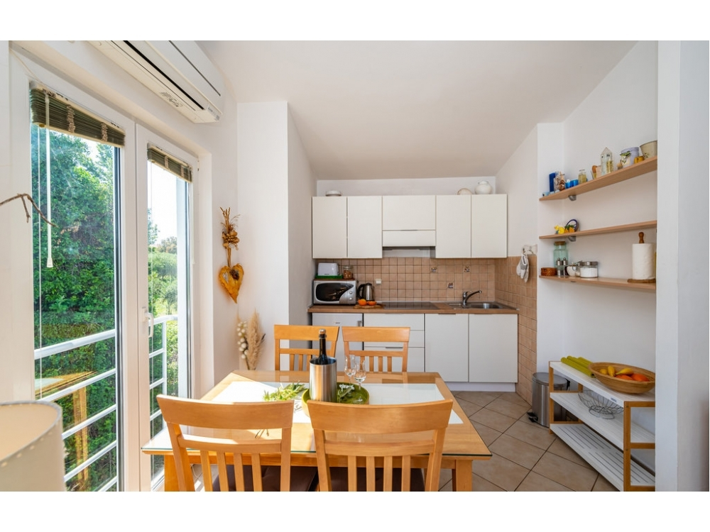 Appartamenti Marija - Bibinje Croazia