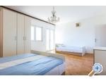 Appartements Marin - Bibinje Kroatien