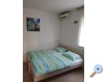 Appartements Matić - Bibinje Kroatien