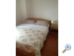 Appartements Matija - Bibinje Kroatien