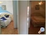 Appartements Meri - Bibinje Kroatien