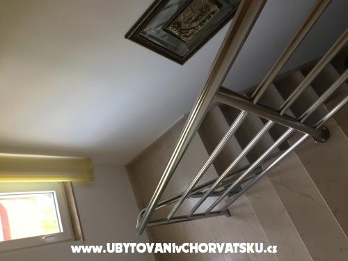 Apartmani Meri - Bibinje Hrvatska