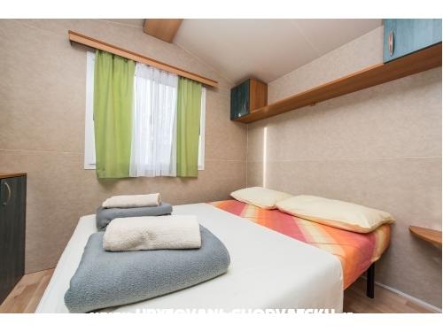 Apartments Duje i Tome - Bibinje Croatia