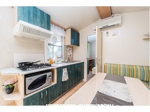 Apartmani Duje i Tome - Bibinje Hrvatska
