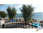 Ferienwohnungen Miro Bralic - Bibinje Kroatien