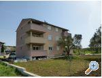 Bibinje Apartments Neja
