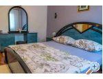 Appartements Režan - Bibinje Croatie