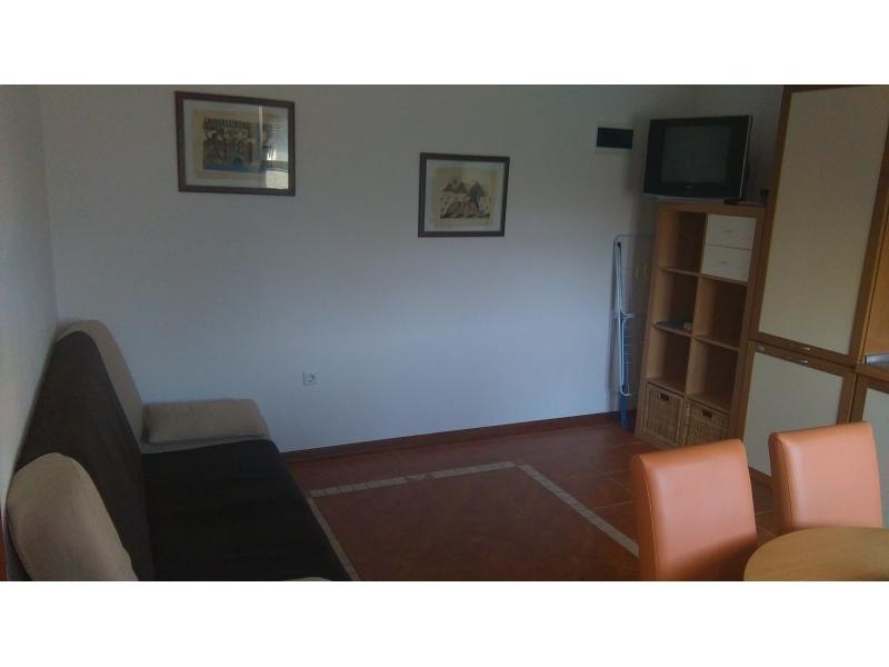 Apartmaji Sara i Toni - Bibinje Hrva�ka