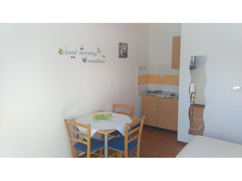 Apartments Sara i Toni - Bibinje Croatia