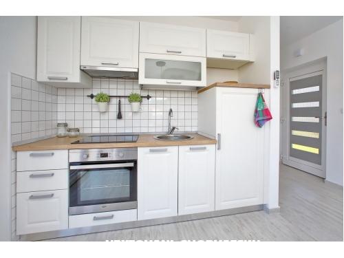 Apartments Šime - Bibinje Croatia