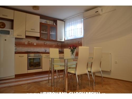 Appartamenti Šime - Bibinje Croazia