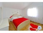 Appartements �ime - Bibinje Kroatien