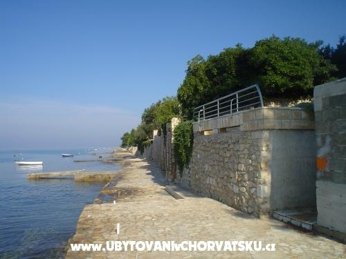 Апартаменты Šime - Бибинье Хорватия