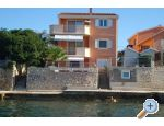 Apartment �ime - Bibinje Croatia
