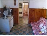 Appartements �imuni� Punta - Bibinje Kroatien