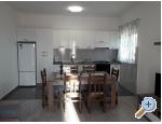 Appartements Šindija - Bibinje Kroatien