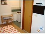 Appartements Suzy - Bibinje Kroatien