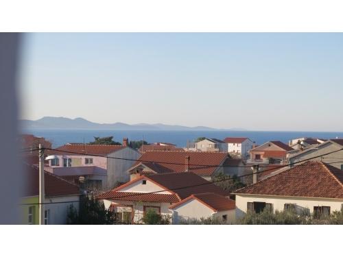 Apartamenty Tapun - Bibinje Chorwacja