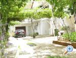 Apartm�ny Tapun - Bibinje Chorvatsko