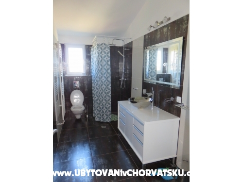 Apartments Tereza - Bibinje Croatia