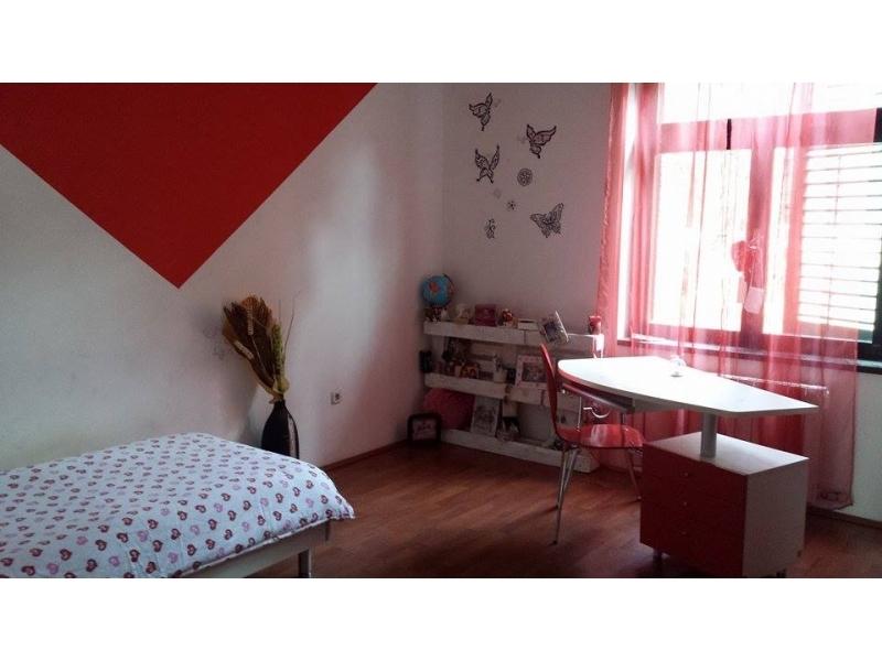 Appartements Vardi� - Bibinje Kroatien