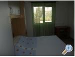 Appartements Venci - Bibinje Kroatien